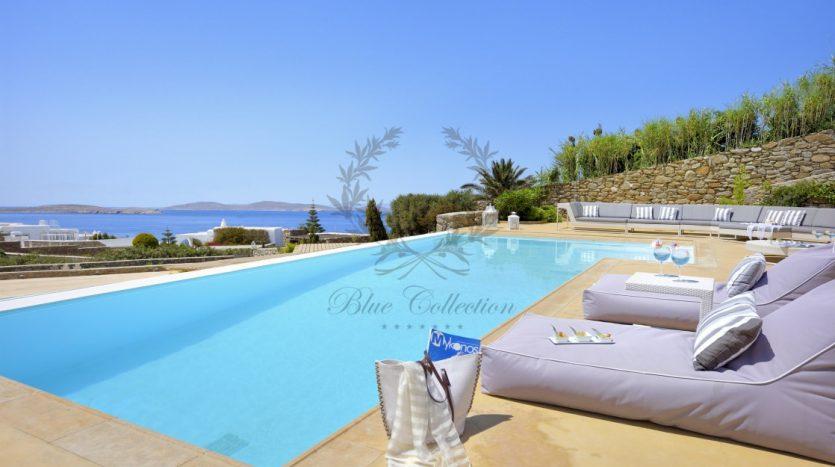 Bluecollection-Mykonos-Greece-Luxury-Villa-Rentals-www.bluecollection.gr-1-28-1