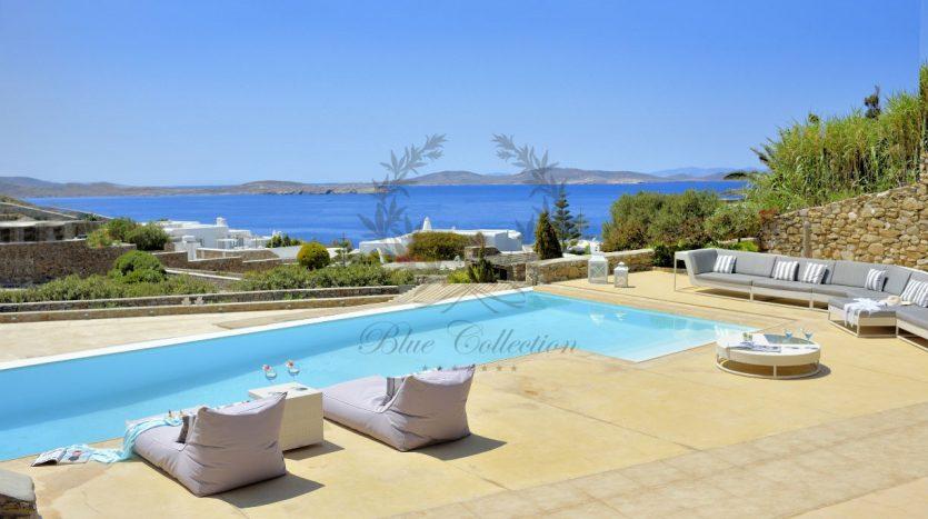 Bluecollection-Mykonos-Greece-Luxury-Villa-Rentals-www.bluecollection.gr-1-29-1