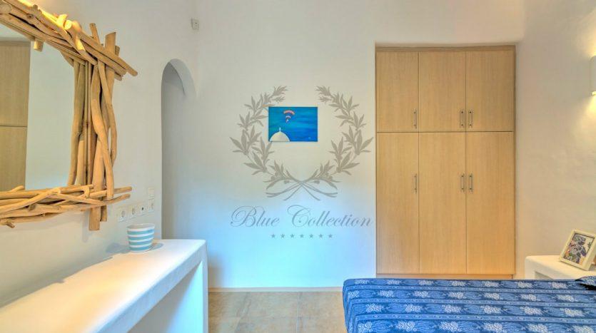 Bluecollection-Mykonos-Greece-Luxury-Villa-Rentals-www.bluecollection.gr-1-31-1