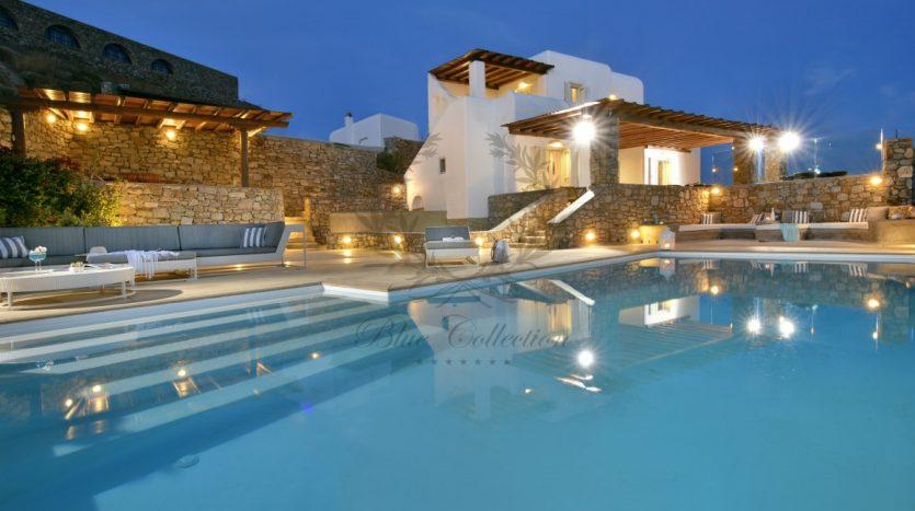 Bluecollection-Mykonos-Greece-Luxury-Villa-Rentals-www.bluecollection.gr-1-35