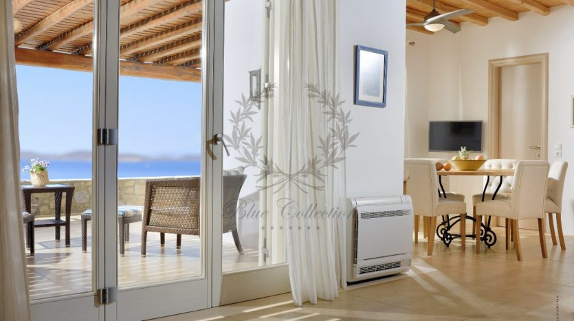 Bluecollection-Mykonos-Greece-Luxury-Villa-Rentals-www.bluecollection.gr-1-38