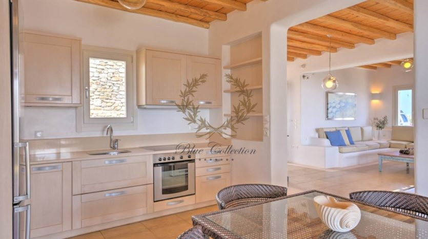 Bluecollection-Mykonos-Greece-Luxury-Villa-Rentals-www.bluecollection.gr-1-4-1