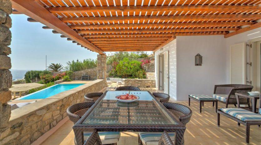 Bluecollection-Mykonos-Greece-Luxury-Villa-Rentals-www.bluecollection.gr-1-5-1
