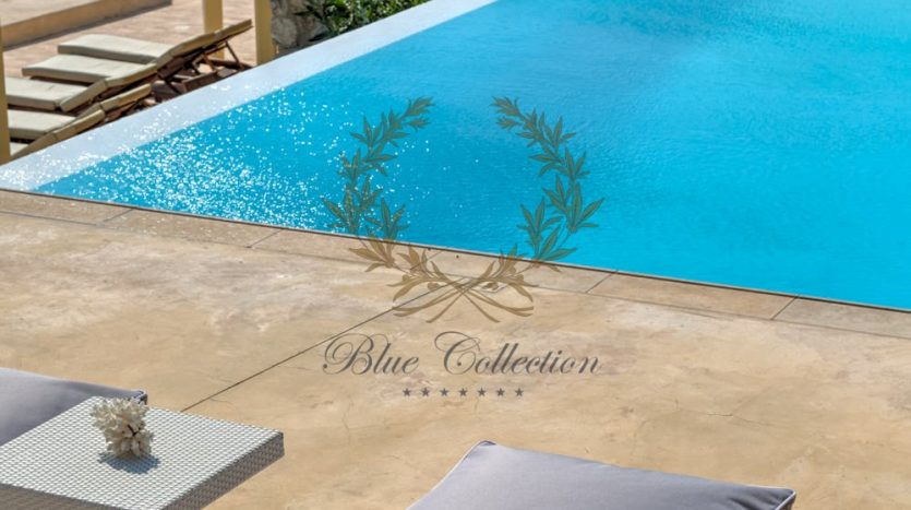 Bluecollection-Mykonos-Greece-Luxury-Villa-Rentals-www.bluecollection.gr-1-6-1