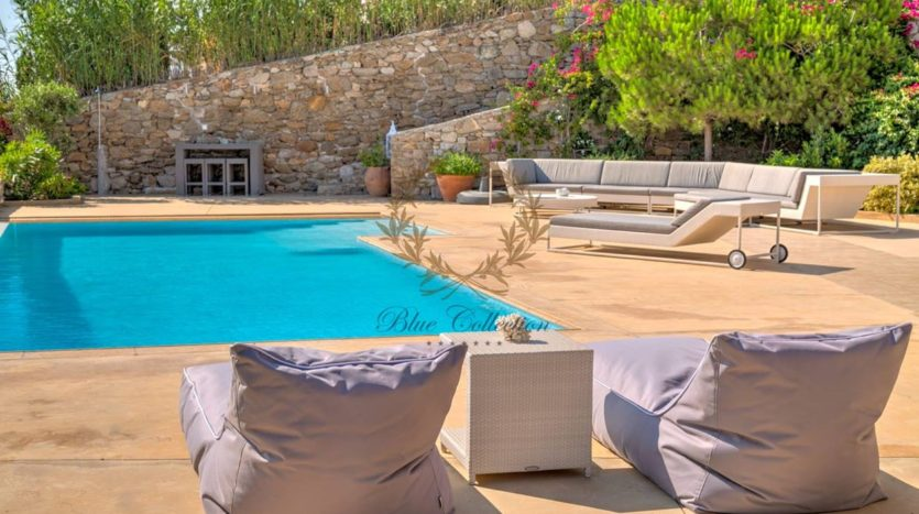 Bluecollection-Mykonos-Greece-Luxury-Villa-Rentals-www.bluecollection.gr-1-7-1