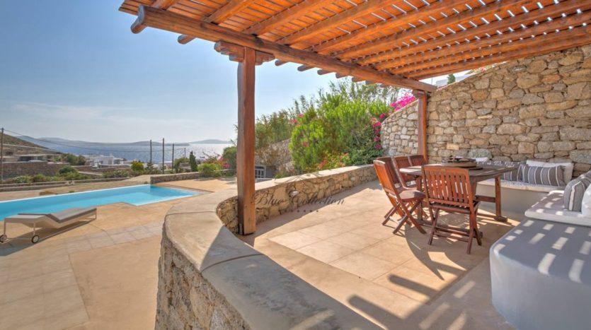 Bluecollection-Mykonos-Greece-Luxury-Villa-Rentals-www.bluecollection.gr-1-8-1