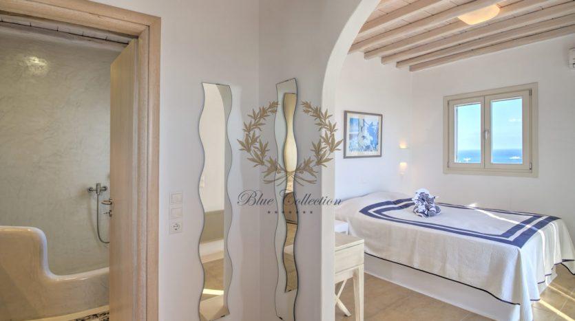 Bluecollection-Mykonos-Greece-Luxury-Villa-Rentals-www.bluecollection.gr-1-9-1