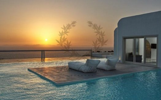 Mykonos-Agia-Sofia-Tourlos-–-Luxury-Villa-with-Private-Pool-Amazing-View-for-rent-1-VAG-1-www.bluecollection.gr-2-1