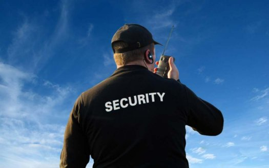 Blue_Collection_Mykonos_Security_Services
