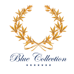 Blue Collection Greece