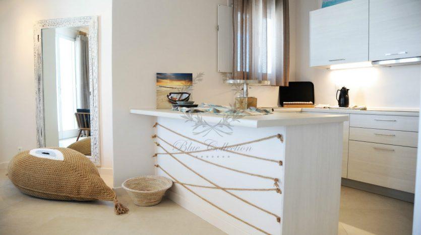Blue-Collection-Athens-–-Mykonos-Selective-Real-Estate-Luxury-Villa-Rentals-Premium-Concierge-Close-Protection-Services-www.bluecollection.gr-26-