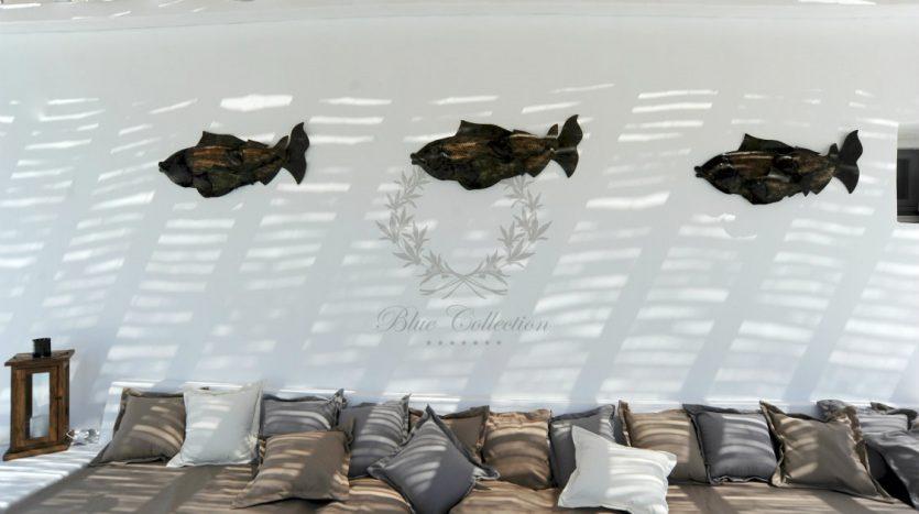 Blue-Collection-Athens-–-Mykonos-Selective-Real-Estate-Luxury-Villa-Rentals-Premium-Concierge-Close-Protection-Services-www.bluecollection.gr-15-