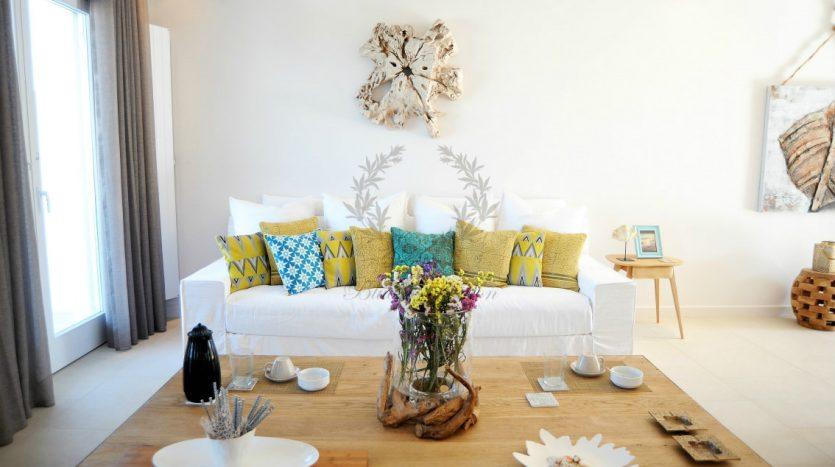 Blue-Collection-Athens-–-Mykonos-Selective-Real-Estate-Luxury-Villa-Rentals-Premium-Concierge-Close-Protection-Services-www.bluecollection.gr-8