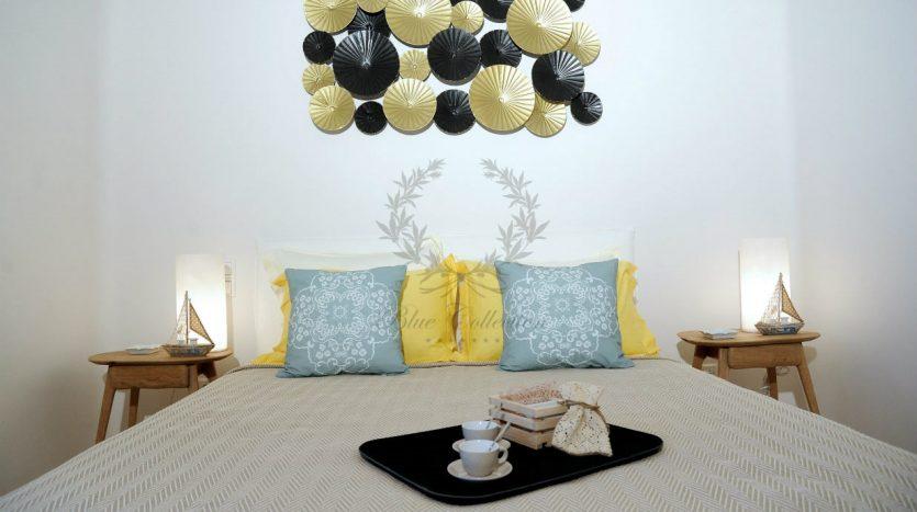 Blue-Collection-Athens-–-Mykonos-Selective-Real-Estate-Luxury-Villa-Rentals-Premium-Concierge-Close-Protection-Services-www.bluecollection.gr-10-