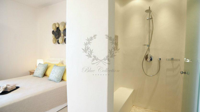 Blue-Collection-Athens-–-Mykonos-Selective-Real-Estate-Luxury-Villa-Rentals-Premium-Concierge-Close-Protection-Services-www.bluecollection.gr-8-