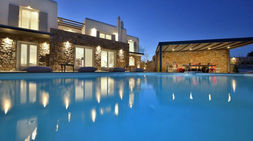 Blue-Collection-Mykonos-Greece-Luxury-Villa-Rentals-Premium-Concierge-Close-Protection-Services-