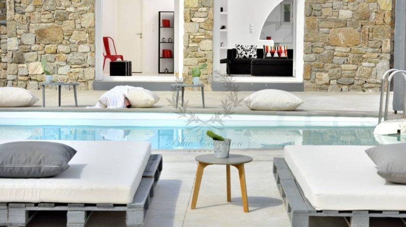 Blue-Collection-Mykonos-Greece-Luxury-Villa-Rentals-Premium-Concierge-Close-Protection-Services-10