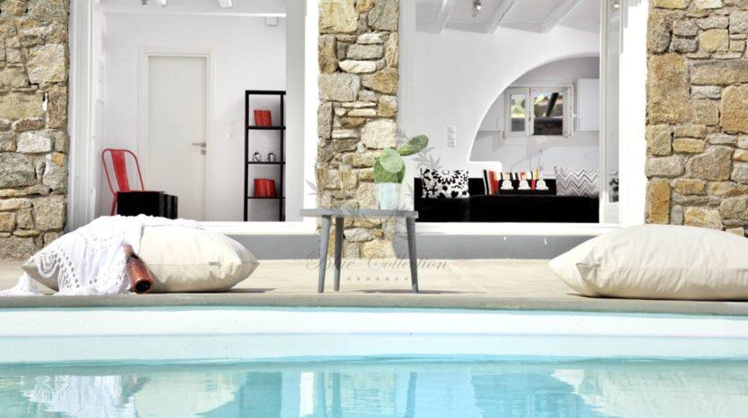 Blue-Collection-Mykonos-Greece-Luxury-Villa-Rentals-Premium-Concierge-Close-Protection-Services-11