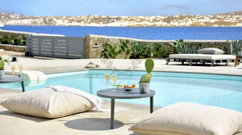 Blue-Collection-Mykonos-Greece-Luxury-Villa-Rentals-Premium-Concierge-Close-Protection-Services-13
