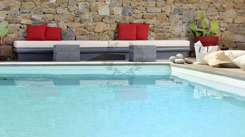 Blue-Collection-Mykonos-Greece-Luxury-Villa-Rentals-Premium-Concierge-Close-Protection-Services-14