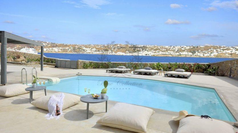 Blue-Collection-Mykonos-Greece-Luxury-Villa-Rentals-Premium-Concierge-Close-Protection-Services-15