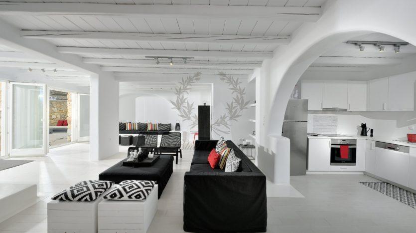 Blue-Collection-Mykonos-Greece-Luxury-Villa-Rentals-Premium-Concierge-Close-Protection-Services-17