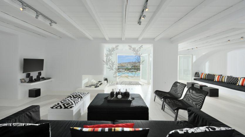 Blue-Collection-Mykonos-Greece-Luxury-Villa-Rentals-Premium-Concierge-Close-Protection-Services-18
