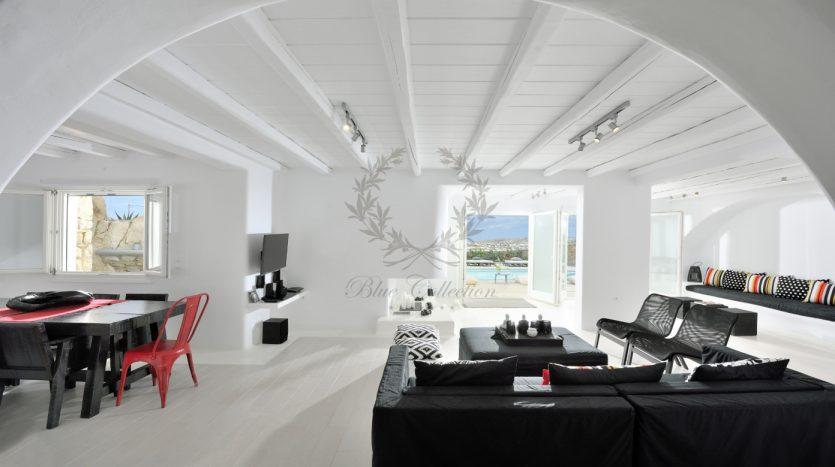 Blue-Collection-Mykonos-Greece-Luxury-Villa-Rentals-Premium-Concierge-Close-Protection-Services-19