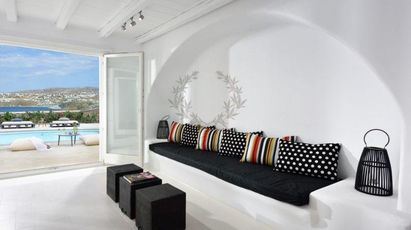 Blue-Collection-Mykonos-Greece-Luxury-Villa-Rentals-Premium-Concierge-Close-Protection-Services-20