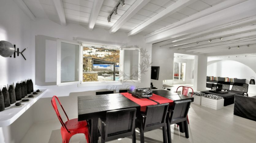 Blue-Collection-Mykonos-Greece-Luxury-Villa-Rentals-Premium-Concierge-Close-Protection-Services-21