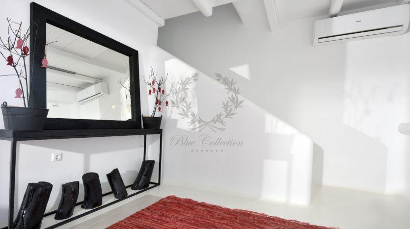 Blue-Collection-Mykonos-Greece-Luxury-Villa-Rentals-Premium-Concierge-Close-Protection-Services-23