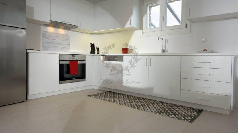Blue-Collection-Mykonos-Greece-Luxury-Villa-Rentals-Premium-Concierge-Close-Protection-Services-24
