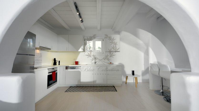 Blue-Collection-Mykonos-Greece-Luxury-Villa-Rentals-Premium-Concierge-Close-Protection-Services-25