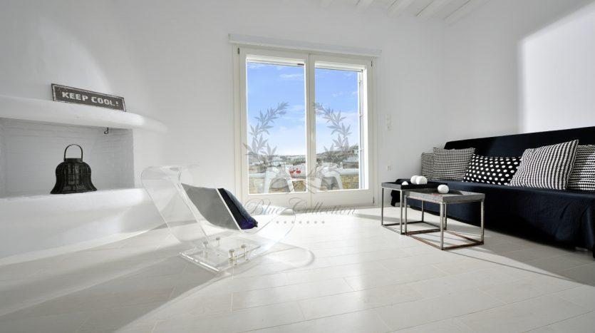 Blue-Collection-Mykonos-Greece-Luxury-Villa-Rentals-Premium-Concierge-Close-Protection-Services-26