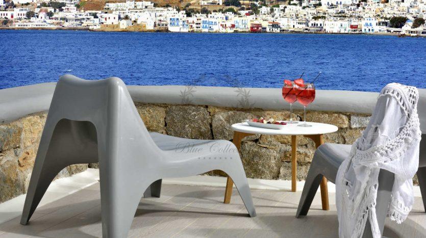 Blue-Collection-Mykonos-Greece-Luxury-Villa-Rentals-Premium-Concierge-Close-Protection-Services-30
