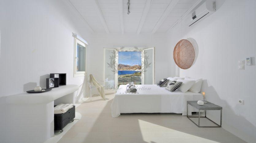 Blue-Collection-Mykonos-Greece-Luxury-Villa-Rentals-Premium-Concierge-Close-Protection-Services-34