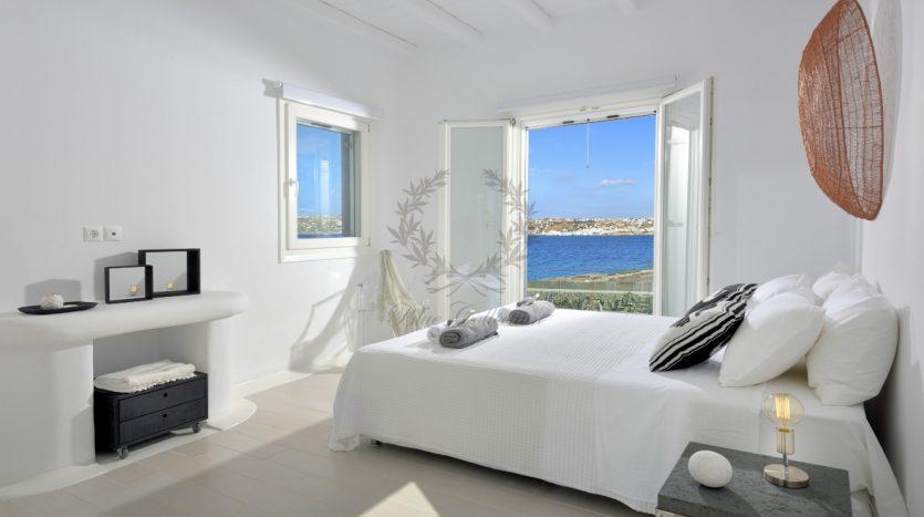 Blue-Collection-Mykonos-Greece-Luxury-Villa-Rentals-Premium-Concierge-Close-Protection-Services-36