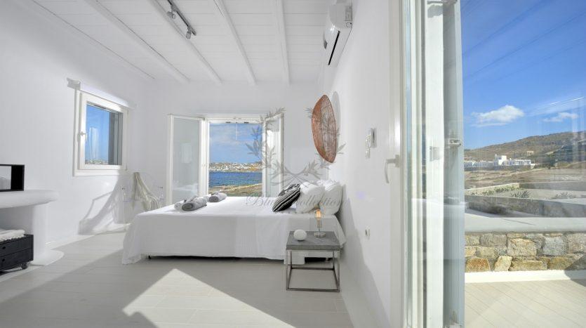 Blue-Collection-Mykonos-Greece-Luxury-Villa-Rentals-Premium-Concierge-Close-Protection-Services-37