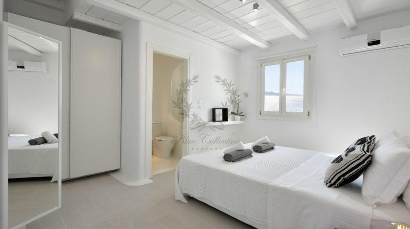Blue-Collection-Mykonos-Greece-Luxury-Villa-Rentals-Premium-Concierge-Close-Protection-Services-38