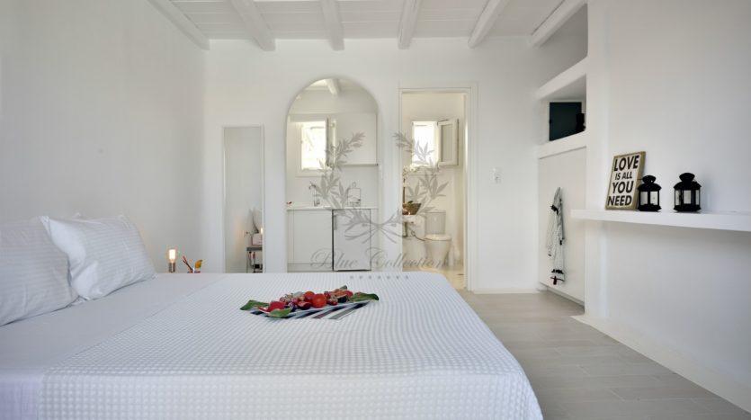 Blue-Collection-Mykonos-Greece-Luxury-Villa-Rentals-Premium-Concierge-Close-Protection-Services-40