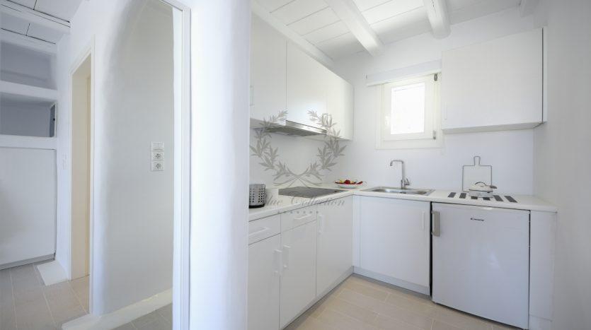 Blue-Collection-Mykonos-Greece-Luxury-Villa-Rentals-Premium-Concierge-Close-Protection-Services-42