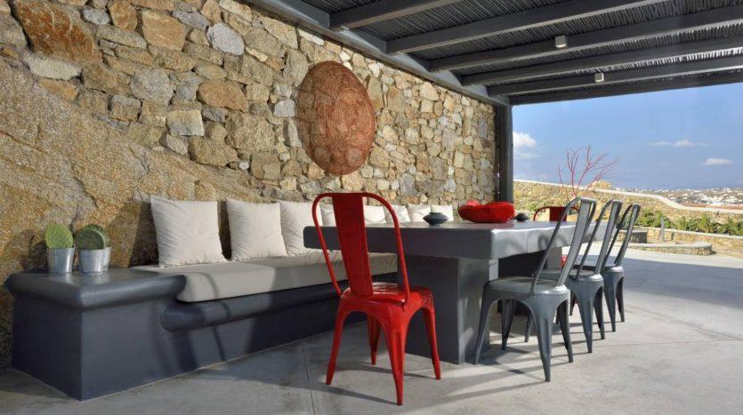 Blue-Collection-Mykonos-Greece-Luxury-Villa-Rentals-Premium-Concierge-Close-Protection-Services-44