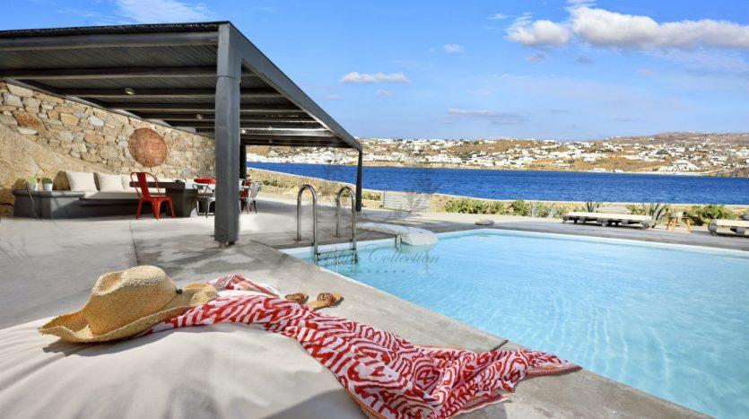 Blue-Collection-Mykonos-Greece-Luxury-Villa-Rentals-Premium-Concierge-Close-Protection-Services-48