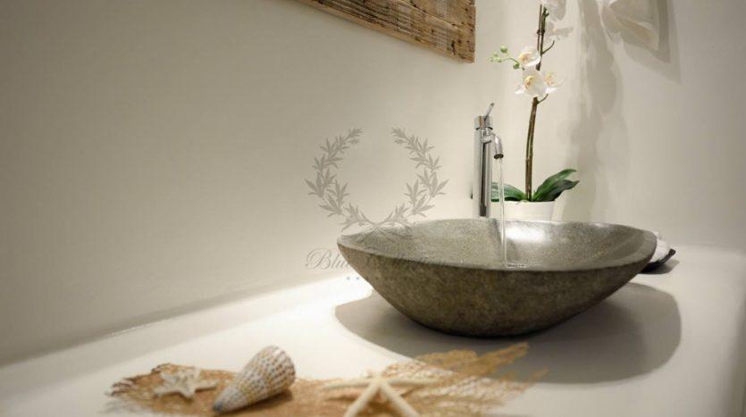Blue-Collection-Mykonos-Greece-Luxury-Villa-Rentals-Premium-Concierge-Close-Protection-Services-5