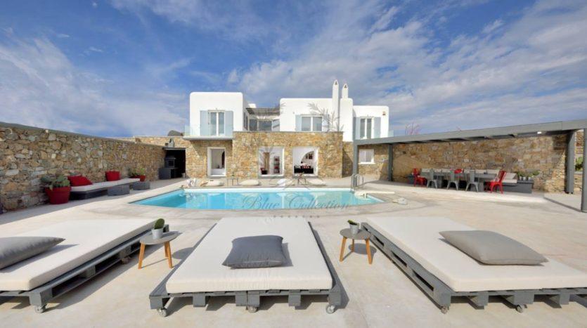 Blue-Collection-Mykonos-Greece-Luxury-Villa-Rentals-Premium-Concierge-Close-Protection-Services-7