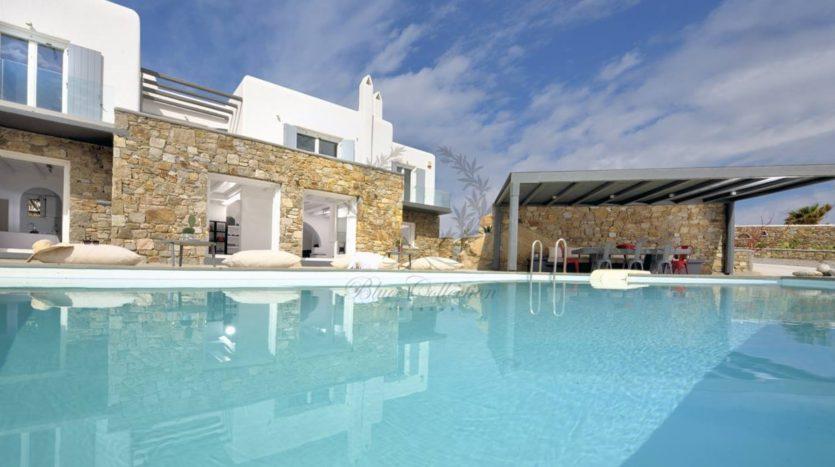 Blue-Collection-Mykonos-Greece-Luxury-Villa-Rentals-Premium-Concierge-Close-Protection-Services-8