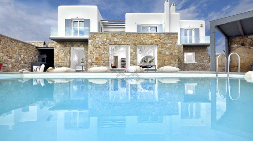 Blue-Collection-Mykonos-Greece-Luxury-Villa-Rentals-Premium-Concierge-Close-Protection-Services-9