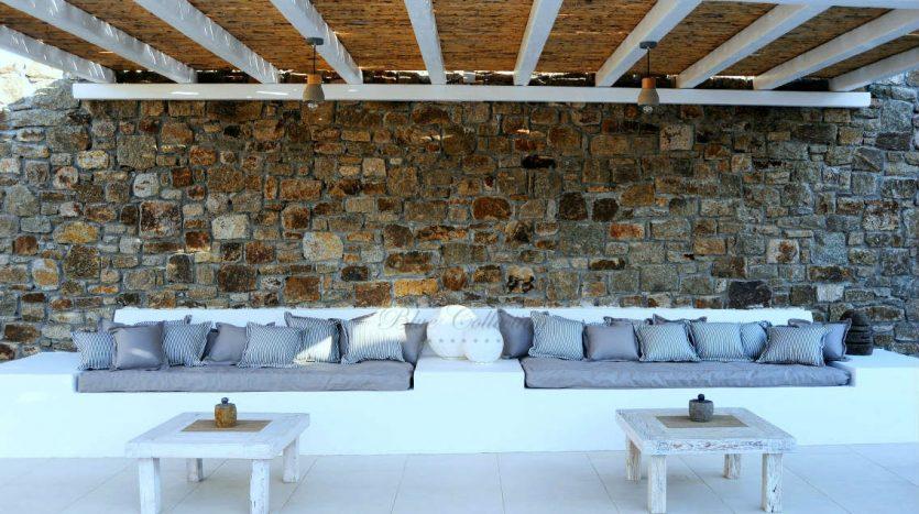 Blue-Collection-Athens-–-Mykonos-Selective-Real-Estate-Luxury-Villa-Rentals-Premium-Concierge-Close-Protection-Services-www.bluecollection.gr-5