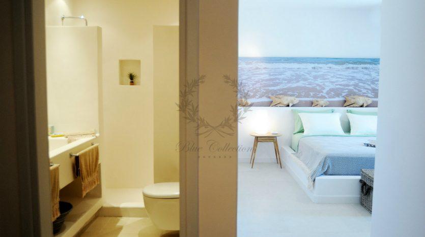 Blue-Collection-Athens-–-Mykonos-Selective-Real-Estate-Luxury-Villa-Rentals-Premium-Concierge-Close-Protection-Services-www.bluecollection.gr-29-