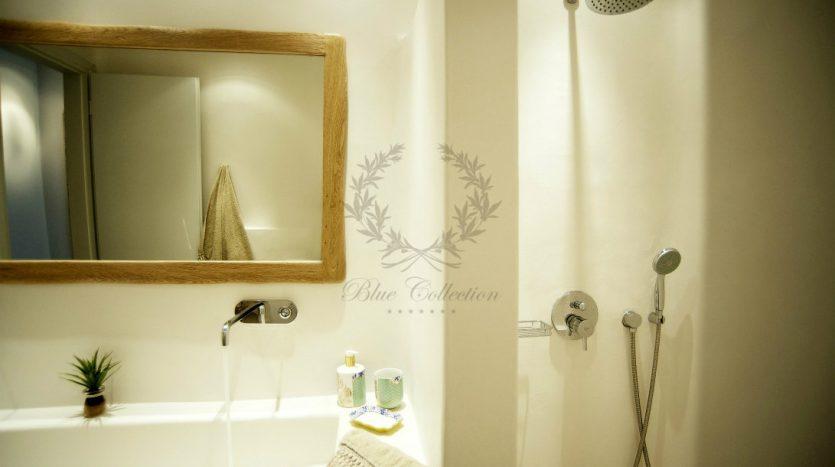 Blue-Collection-Athens-–-Mykonos-Selective-Real-Estate-Luxury-Villa-Rentals-Premium-Concierge-Close-Protection-Services-www.bluecollection.gr-30-